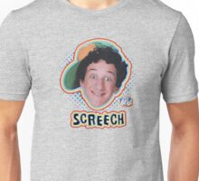 saved BY the bell Unisex T-Shirt