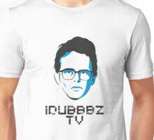 idubbbz Unisex T-Shirt