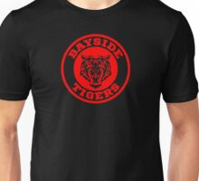 save by the bell Unisex T-Shirt