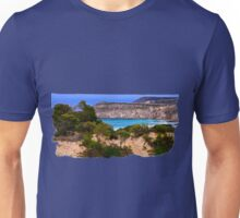 From Prospect Hill Unisex T-Shirt