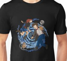 Doctor Who - Doctorama Returns Unisex T-Shirt