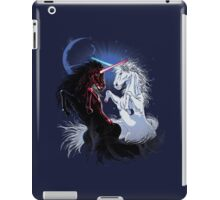 Unicorn Wars iPad Case/Skin