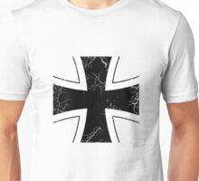 Military Roundels - German Airforce Unisex T-Shirt