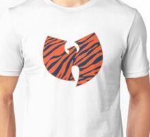 Denver Wu-Baz Unisex T-Shirt