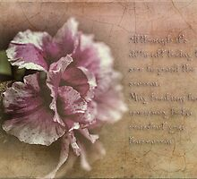 Azalea by bellecards