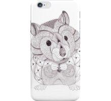 Mine iPhone Case/Skin