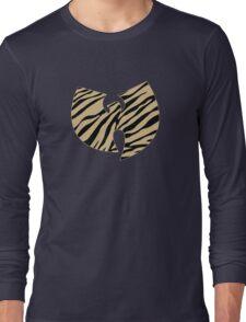 New Orleans Wu-Baz Long Sleeve T-Shirt