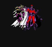 Exodus and Magneto Unisex T-Shirt