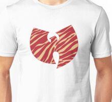 San francisco Wu-Baz Unisex T-Shirt