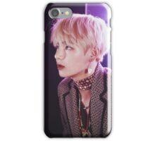 bts V  iPhone Case/Skin