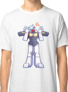 Star Rewind Classic T-Shirt