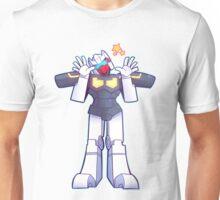Star Rewind Unisex T-Shirt