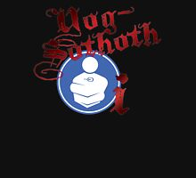 Yog-Sothoth (Crazy) I Women's Tank Top