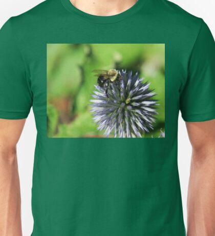 Pow! Unisex T-Shirt
