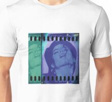INRI Unisex T-Shirt