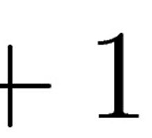 The Beautiful Equation: Euler's Identity by luckylucy