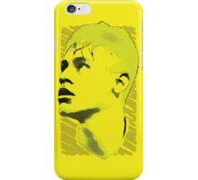 World Cup Edition - Neymar / Brazil iPhone Case/Skin
