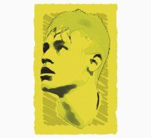 World Cup Edition - Neymar / Brazil Baby Tee