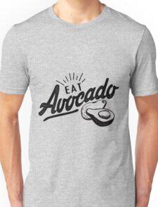 Eat Avocado T-Shirt