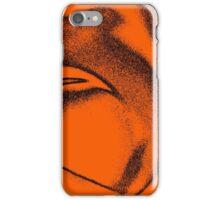 Gleaming Envy iPhone Case/Skin