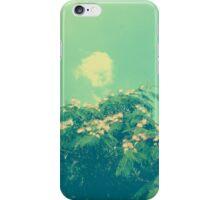Tro pic iPhone Case/Skin