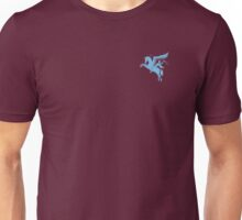 16th Air Assault Brigade Unisex T-Shirt
