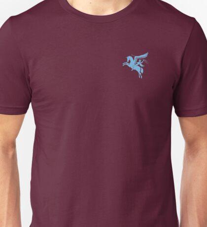 16th Air Assault Brigade Unisex T-Shirt