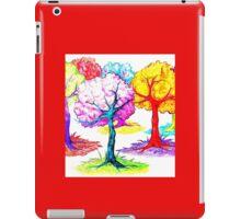 Dr. Seussss iPad Case/Skin