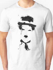 Charlie Splatman T-Shirt