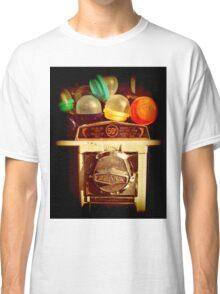 Gumball Memories 2 - Series - Iconic New York City Classic T-Shirt