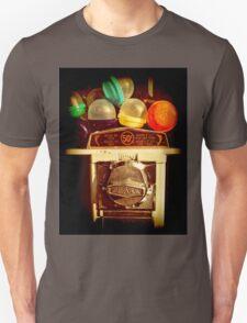 Gumball Memories 2 - Series - Iconic New York City T-Shirt