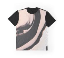 Modern marble 2 Graphic T-Shirt