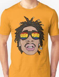 28 GRAMS. T-Shirt