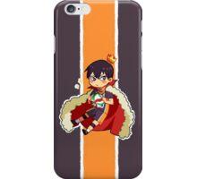Haikyuu!! iPhone/Android Case (Kageyama Tobio) iPhone Case/Skin