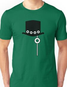 the hitcher 2 Unisex T-Shirt