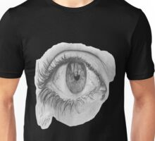 Eye T-shirt Unisex T-Shirt
