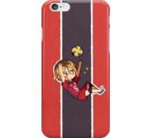 Haikyuu!! iPhone/Android Case (Kozume Kenma) iPhone Case/Skin