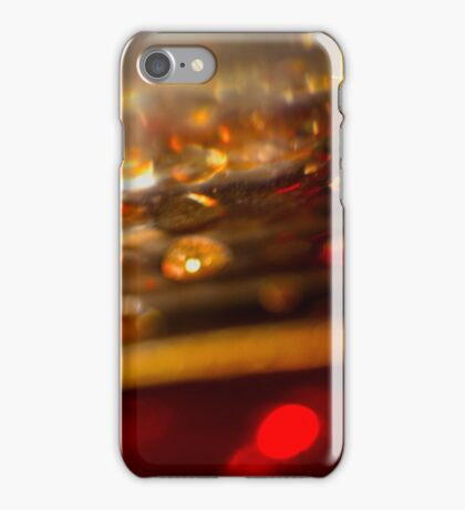 Today's Vision / Art .  Dr.Andrzej Goszcz. Canon 5D Mark II. iPhone Case/Skin