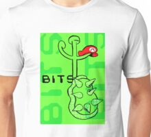 8 bits Unisex T-Shirt