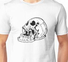 Skull13 Unisex T-Shirt