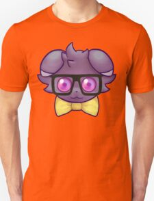 Psychic Kitten Unisex T-Shirt