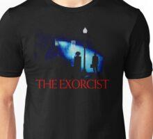 The Exorcist T-Shirt Unisex T-Shirt