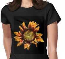 Sunny! T-Shirt