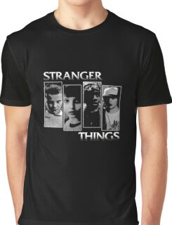 Things Funny T-shirts Graphic T-Shirt
