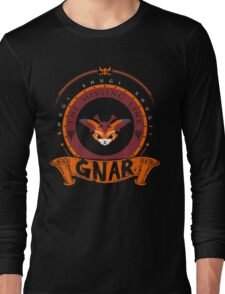 Gnar - The Missing Link Long Sleeve T-Shirt