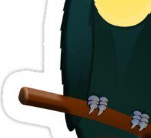 Toucan, Tropical, Bird, Pet, Sticker