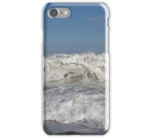 14 Days of Waves (4/14) iPhone Case/Skin