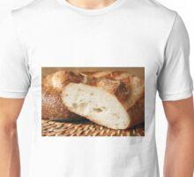 Bakery Unisex T-Shirt
