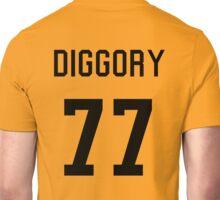 diggory Unisex T-Shirt