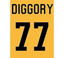 diggory Photographic Print
